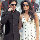 Bollywood Celebrity Shahrukh Khan Photos And Wallpapers