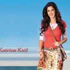 Most Beautiful Lady Katrina Kaif Latest Wallpapers