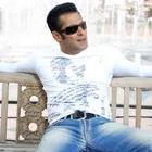 Sexy Celebrity Salman Khan Photos
