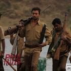 Star Of Bollywood Irrfan Khan Latest Images