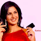 Famous Bolly Beauty Katrina Kaif Wallpapers