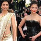 Bollywood Masala Girl Deepika Padukone Latest Pics