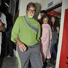 Amitabh and Jaya Photo