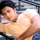 Handsome And Cute Celebrity Ritesh Deshmukh Photos