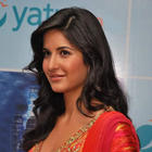 Charming Bolly Beauty Katrina Kaif  Latest Stills and Wallpapers