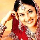 Bollywood Bikini Babe Kareena Kapoor Latest Images