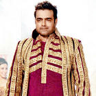 Bollywood Stars Spotted In Jaipur Fashion Show