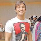 B Town Celebs Create Awareness About The Ill-Effects of Tobacco