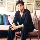 Btown Baadshah Shahrukh Khan Nice Stills