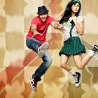 Rockstar Ranbir Kapoor Photos