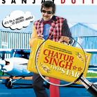 Sanjay Dutt In Chatur Singh Wallpaper Photo