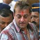 Sanjay Dutt Simple Fresh Pic