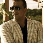 Sanjay Dutt Stylist Look Stills