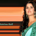 Bollywood Cute Queen Katrina Kaif Stills and Wallpapers