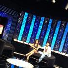 Shahid And Priyanka Promote Teri Meri Kahaani