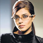 Bold Priyanka Chopra Photos And Wallpapers