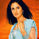 Photos and Wallpapers Of Hot Beauty Katrina Kaif