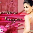 Hot Actress Kareena Kapoor Stills and Wallpapers