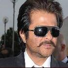 Megastar Anil Kapoor Photos and Wallpaper