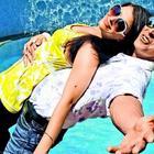 Hot Star of Bollywood Akshay Kumar Photos