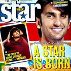 Photos Of Hot Star Ranveer Singh
