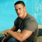 Wrestler John Cena Photos