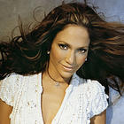Latest Images Of Hot Babe Jennifer Lopez