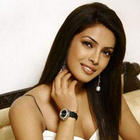 Photos And Wallpapers Of Desi Girl Priyanka Chopra