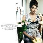 Stills and Wallpapers Of Hottie Bipasha Basu