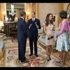 Princess Kate Middleton Latest Photos Gallery