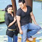 Images Of Cute Celeb Soha Ali Khan