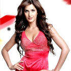 Best Film Actress Katrina Kaif Photos and Wallpapers