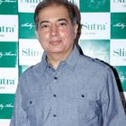 Celebs At Slim Sutra Launch In Malad,Mumbai