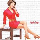 B-town Sexy Priyanka Chopra Photos And Wallpapers