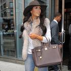 Sexiest Model Kim Kardashian Photos