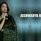 Super Sexy Aishwarya Rai Wallpapers