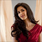 Sizzling Hot Sexy Katrina Kaif Pictures and Wallpapers