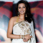 Former Miss World Diana Hayden Latest Wallpapers
