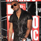 American Popular Musician Kanye West Photos Gallery