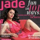 Bollywood Hot Actress Diya Mirza Images