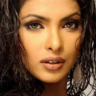 Hot Priyanka Photos And Wallpapers