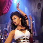 Images and Wallpapers Of Sexiest Women Aishwarya Rai