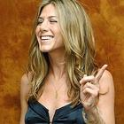 Jennifer Aniston Latest Images