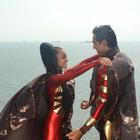 Bollywood Star Abhay Deol Latest Pic