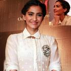 Style Icon Sonam Kapoor Latest Images