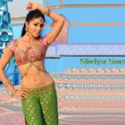 Hot Celeb Shriya Saran Spicy Hot Stills