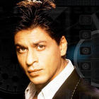 Very Stylish Shahrukh Khan Latest Images,Pics