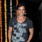 Celebs at Ekta Kapoor's Birthday Bash