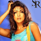 Dirty Priyanka Chopra Photos,Stills