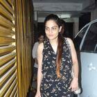 Salman's Family Snapped with Sangeeta Bijlani to Watching Avengers